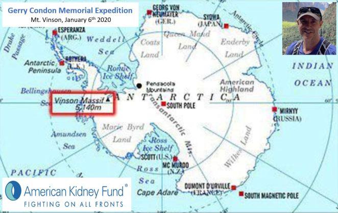 AntarcticaAKF2